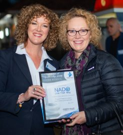 Penrith Valley Chamber of Commerce